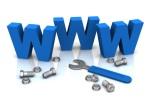 Web Tools.