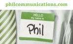 Phil Communications