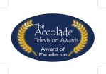 Television Awards AE